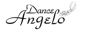 ダンスアンジェロ
