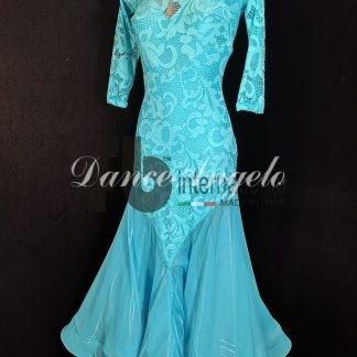 ドレス ソフィア1